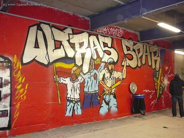 http://spartaforever.cz/images/fotoalbum/1332/c6c3cd10b924dac.jpg